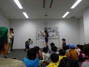 20150308_合同集会024.jpg