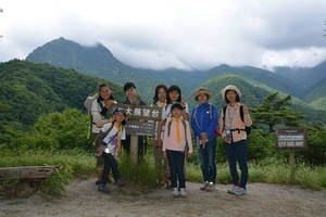 23-�A-20チーム女子.JPG