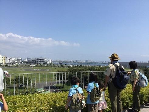 171008防災-04.jpg