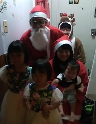 20141224_クリスマス01.jpg