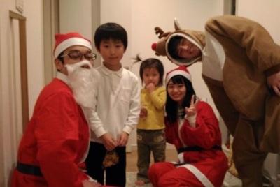 20141224_クリスマス03.jpg