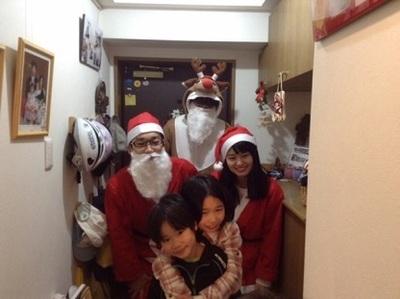 20141224_クリスマス04.JPG