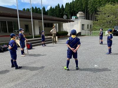 2020919秋キャンプ_200922_15.jpg