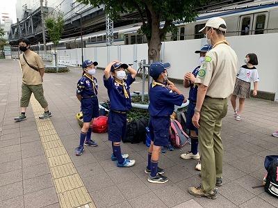2020919秋キャンプ_200922_2.jpg