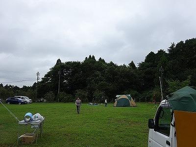 DSC01931.jpg