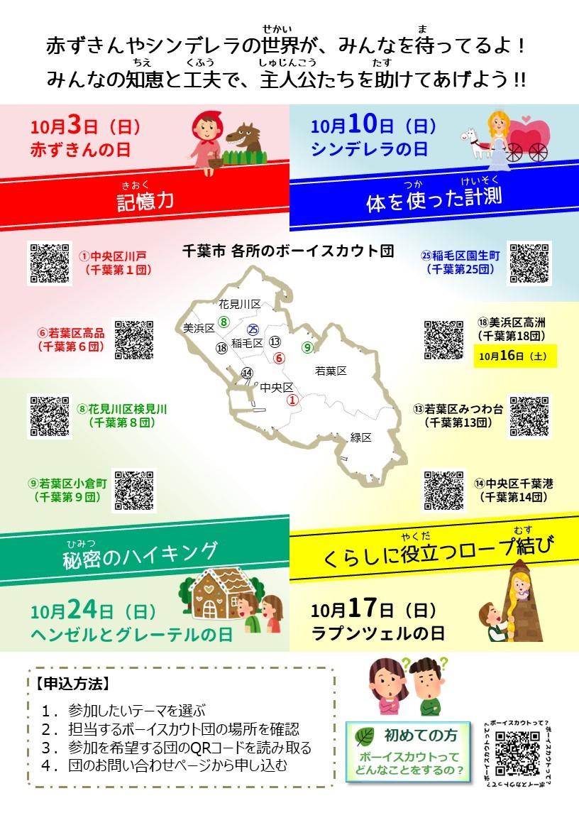 Ver0801 20211031 千葉地区カブラリー広報チラシ スライド2.JPG